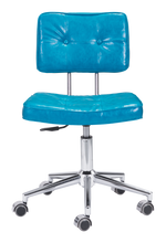 Roding Office Chair