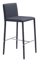 Barnes  Counter Chair (Set of 2)