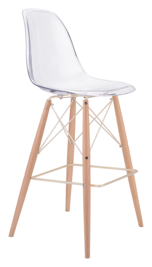 Romeo Bar Chair