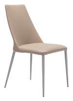 Vendome  Dining Chair (Set of 2)