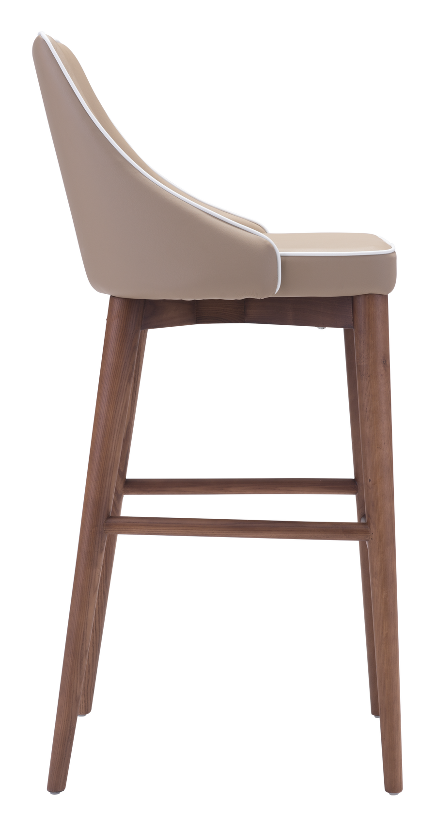 Lamar Counter Chair