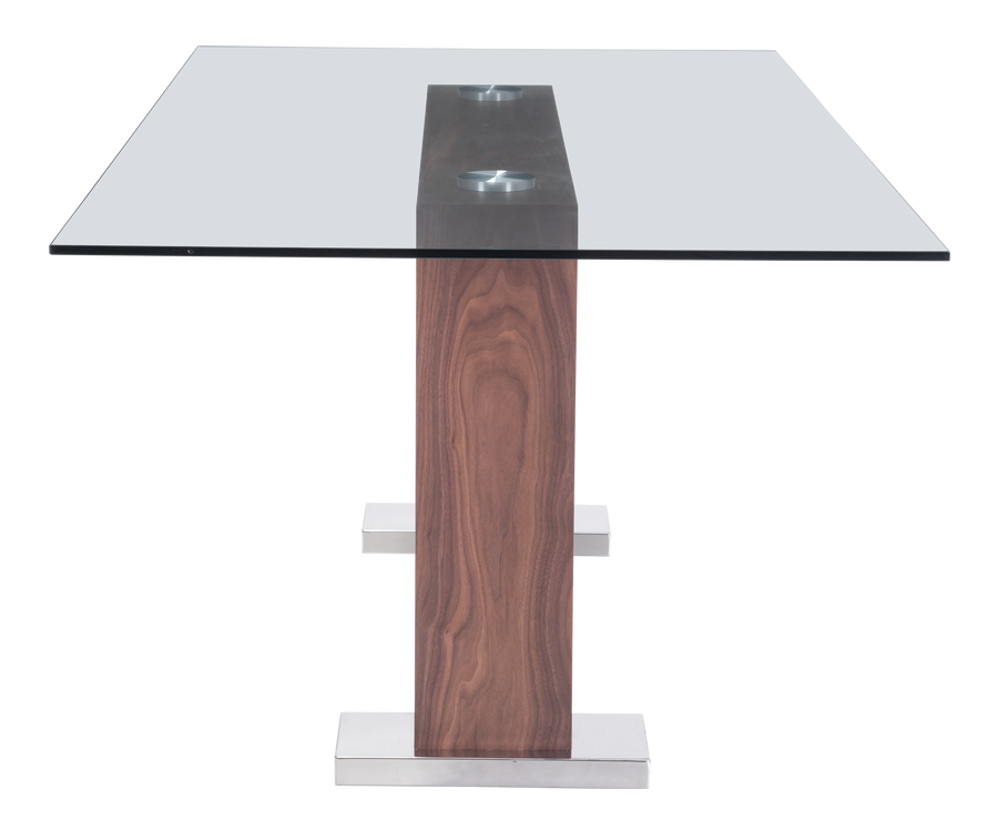 Skeen Dining Table
