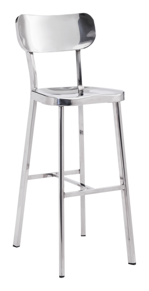Vesta Bar Chair