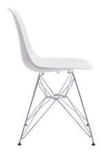 Walter  Dining Chair