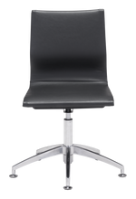 Forbes  Conference Chair