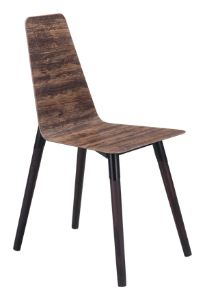 Saloon Dining Chair