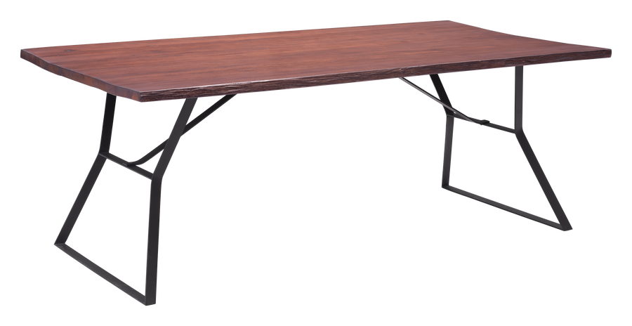Cali Dining Table