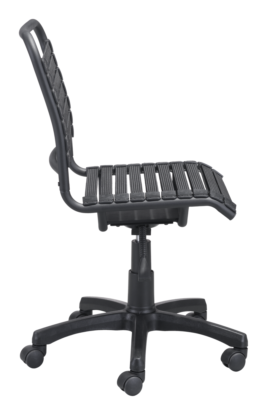 Seymour  Office Chair