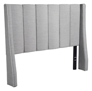 Florence Double Headboard