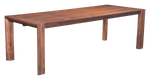 Luskin  Extention Dining Table