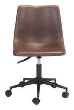 Ruby Office Chair