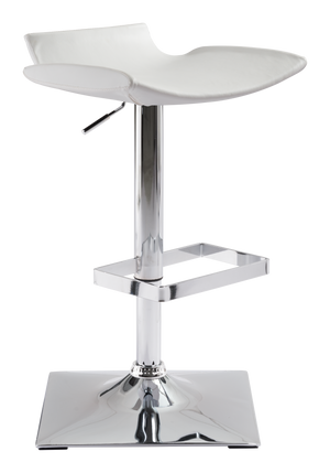 Leaf Bar Stool
