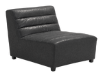 Russell Single Chaise