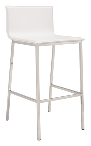 Leo  Bar Chair