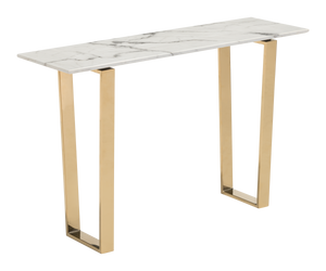 Renfrew Console Table