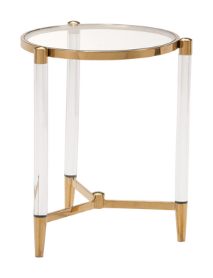 Denison  Side Table