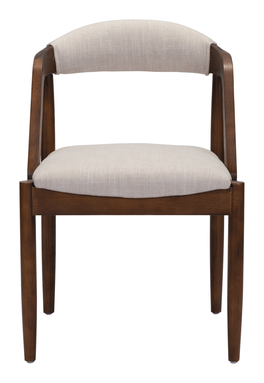 High Park  Dining Chair