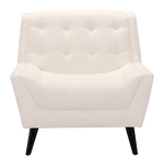 Manor Arm Chair