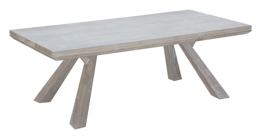 Hillside Coffee Table Rectangular