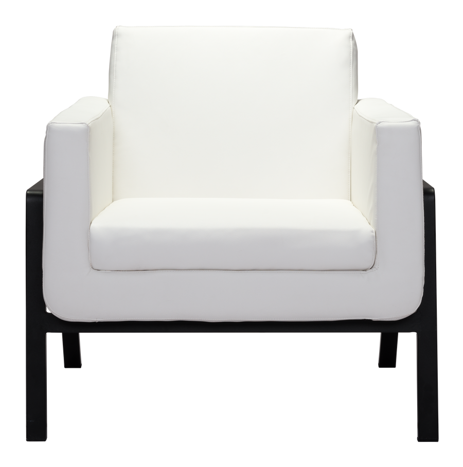 Geoffrey Accent Chair