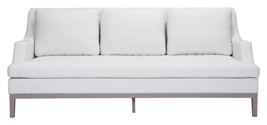 Nassau Outdoor Sofa