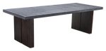 Vesper  Outdoor Dining Table