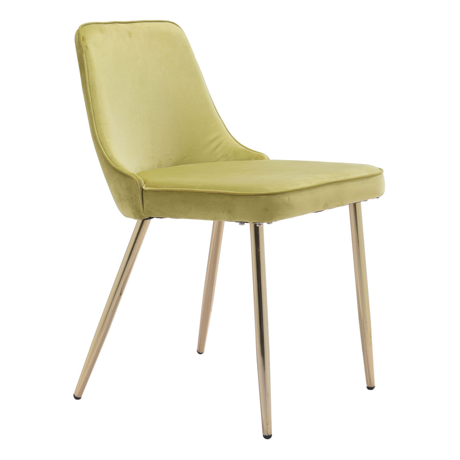 Lia Dining Chair