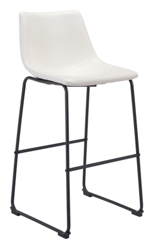 Ruby Bar Chair