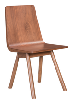 Abbott  Dining Chair (Set of 2)