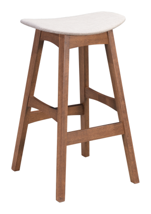 Deni Bar Stool (Set of 2)