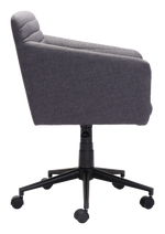 Heath Office Chair