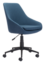 Palmer Office Chair