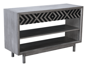 Polo  Console Table
