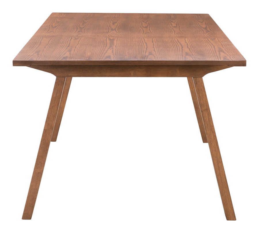 Sibley Dining Table