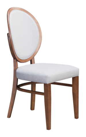 Pont Dining Chair (Set of 2)