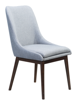 Vero Dining Chair (Set of 2)