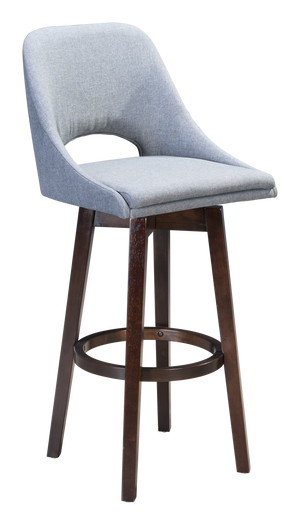 Vero Bar Chair