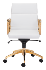 Risdon  Office Chair