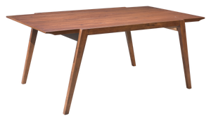 Foxdale Dining Table