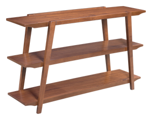 Foxdale Console Table