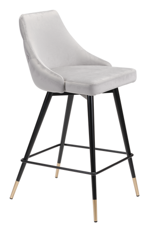 Noble Bar Chair