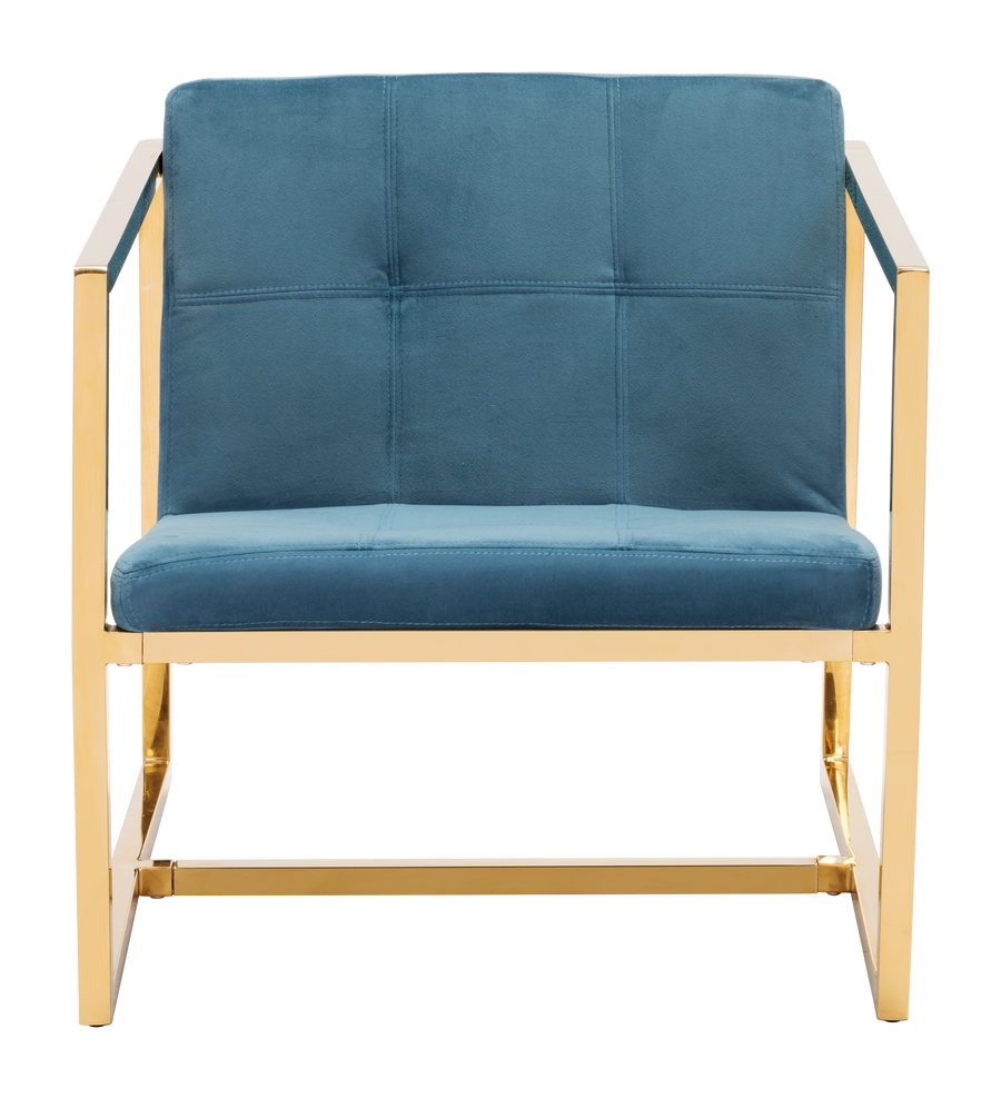 Nader Accent Chair