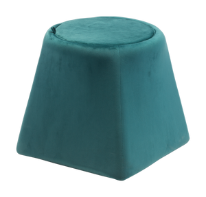 Selby Ottoman