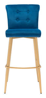 Maxim Bar Chair