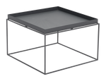 Fabian  Outdoor Nesting Table