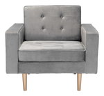 Parkman Arm Chair