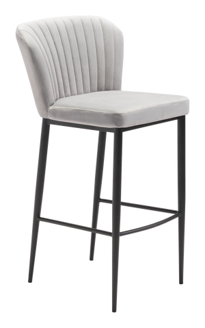 Sonnet Bar Chair (Set of 2)