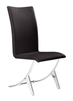 Bowie Dining Chair (Set of 2)