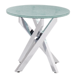 Seaton  Side Table