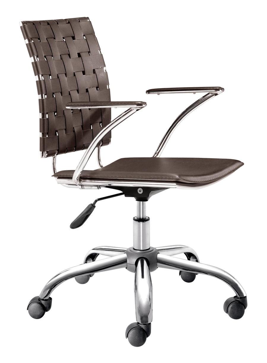 Bertram Office Chair